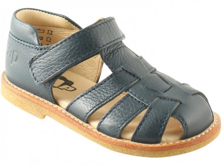 RAP -Sandal, navy