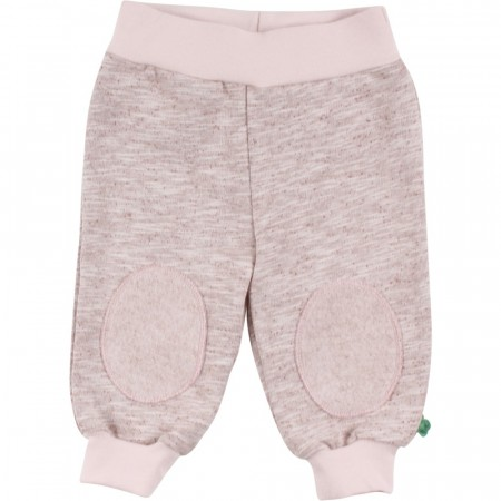 Fred's World - Sweat baby pants, rosa