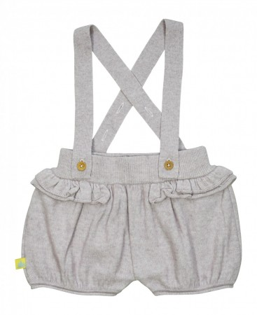 Little Mountains - Lillemor seleshorts, lys lavendel