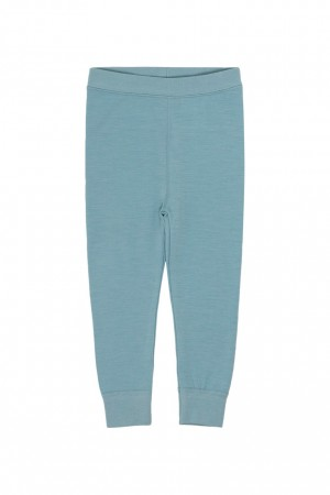 Hust & Claire - Loui leggings, artic