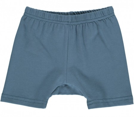 MarMar - Pax shorts, dark water