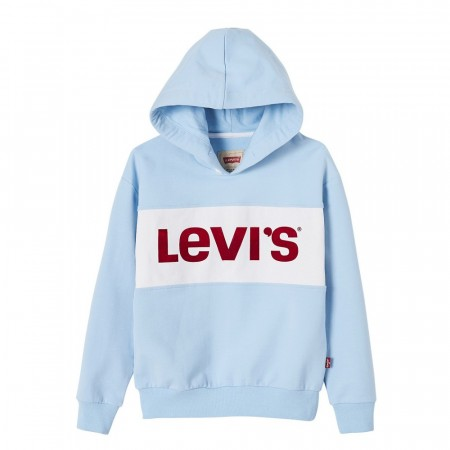 Levi's - Hettegenser, dream blue