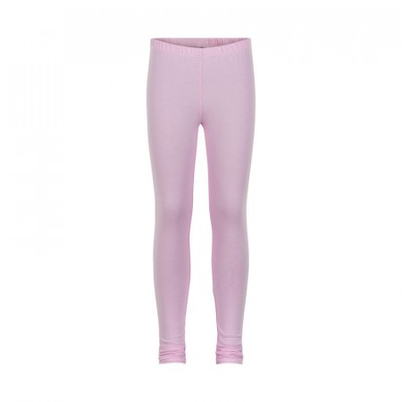 Me Too - Leggings, pink lavender